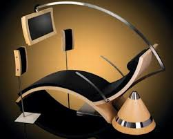 modern funky furniture. 279 best modern and strange chairs images on pinterest chair design furniture funky u