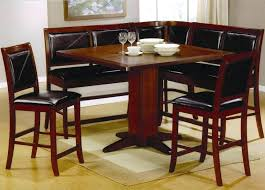4 chair wooden dining table kitchen and furniture kitchen table chairs dining room chairs