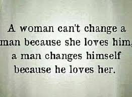 Love Quotes For Men Stunning Love Quotes For Men Adorable Love Quote And Saying Here Are 48 Love