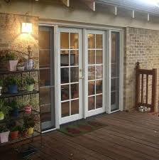 lovely patio doors with screens for appealing patio doors with screens french door screens home depot with front yard and 95 sliding screen door home depot