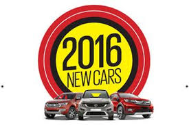 new car launches in early 2015Upcoming Cars in India Archives  Collection of latest news