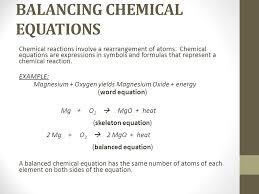 s nomenclature of prejudice and tutoring help homework help education homework help need a chemical equation
