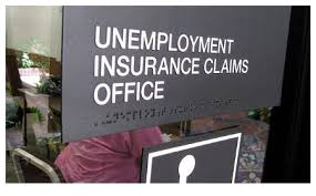 Image result for claims for unemployment insurance
