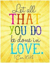 Bible Quotes About Happiness Enchanting Best 48 Bible Verses About Friendship Ideas On Pinterest Bible