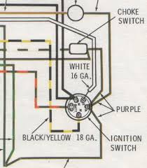 wiring diagram for boat ignition the wiring diagram outboard ignition switch wiring diagram nilza wiring diagram