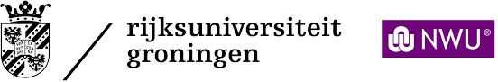 University Of Groningen Kinematics And Stellar Populations Of Dwarf