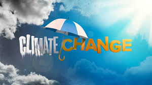 an easy guide on how to write an essay on climate change writing an essay on climate change