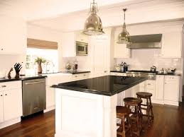 awesome premium benson pendant lights intended for restoration hardware benson pendant traditional kitchen image 2