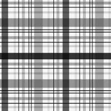 Plaid Pattern Stunning Free Plaid Pattern Digiscrap Pixel Scrapper Kits Pinterest