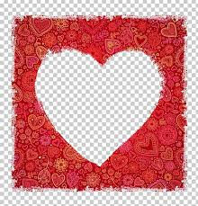 Wedding Invitation Greeting Note Cards Heart Valentines