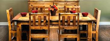 genuine farmhouse kitchen table and chairs h9062192 country kitchen table sets country kitchen sets the farm