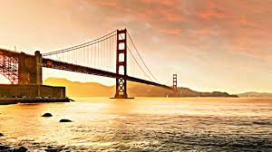 San Francisco Web Design California Web Design And Integrated Marketing Baseline