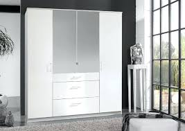 full size of high gloss white wardrobe doors high gloss white wardrobes rita sliding 3 door