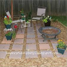 wood patio ideas on a budget. Plain Patio Backyard Bud Friendly Landscaping Designs A Ideas Affordable Of Black Patio  Wood Bench Back Patio In Wood On Budget G