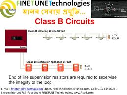 diagrams 498224 class a fire alarm wiring diagram how does fire alarm slc loop at Fire Alarm Loop Wiring
