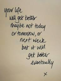 Get Better Quotes