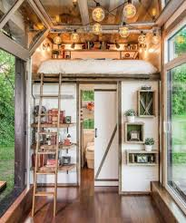 Tiny Home Interiors Tiny Home Interiors Isaantours Best Photos