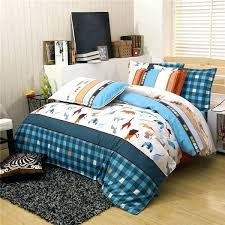 twin bed for boy cars full size bedding bedding sets for boys wish twin bed set boy marvelous on toddler twin bed boy