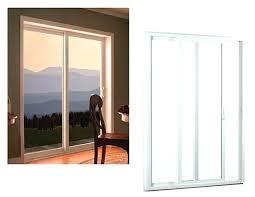 x sliding patio door web inch 96 doors 80
