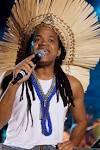 Tribal Bahia