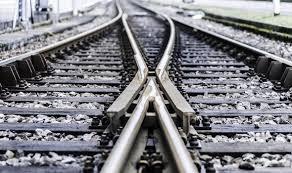 Image result for train tracks