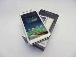 ASUS FonePad Note FHD 6 Unboxing ...