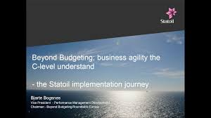 beyond budgeting business agility the c level understand and are starting to like business agility institute