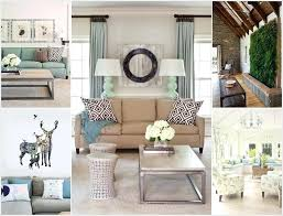 diy living room furniture. Adorable Living Room Decor Themes Ideas 2016 Diy Home Youtube Wall Decoratin Furniture