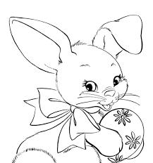 Zo Teken Je Een Kuiken En Andere Dieren Pasen Desenhos