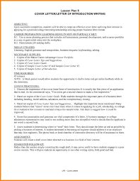 Resume Letter Of Introduction Samples Resume For Study