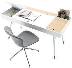 design your own office desk. Desk Office Design Your Own Home Space With Desks From Contemporary Give You .
