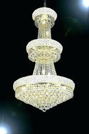 best crystal chandelier crystal chandelier cleaning solution best crystal chandelier cleaner crystal chandelier cleaner home depot