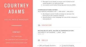Free Easy Online Resume Maker Archives Nadine Resume 30 Pleasing