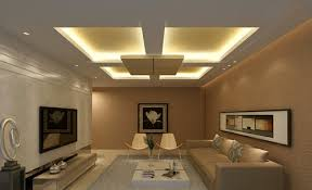 ceiling design for office. office false ceiling service design for e