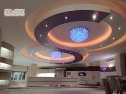 Latest False Ceiling Design For Bedroom 2018 Pin By Piyush Kataria On Dream Home Gypsum Ceiling Design