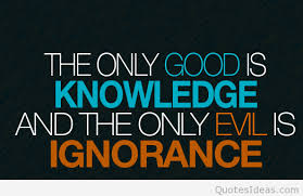 Knowledge Quotes Delectable Free Knowledge Quotes