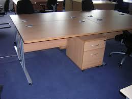 Used fice Desks