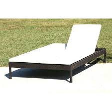 patio double chaise lounge beautiful patio double chaise lounge build double chaise lounge home plan ideas house remodel plan with double chaise lounge