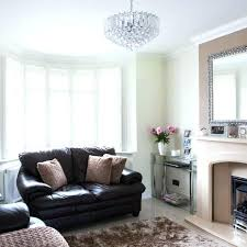 victorian home decor home decor interior design living room best house decor ideas on home decor victorian home decor