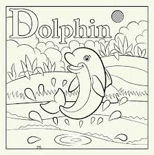 Signup to get the inside scoop from our monthly newsletters. 14 Best Free Printable Dolphin Coloring Pages For Kids