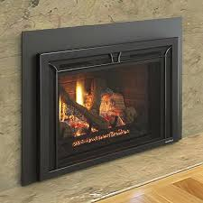 heat and glo fireplaces for heat escape gas insert heat n glo fireplace s