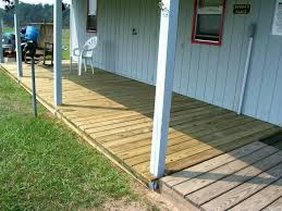 painting pressure treated wood awesome painting pressure treated wood painting pressure treated wood white awesome painting
