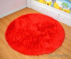 medium size of beautiful red round small area rug rugs in your home 8x10 red round rug circle target white area