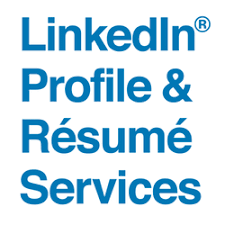Curriculum Vitae Writing Service Impressive LinkedIn Profile Resume Writing Services Editorial Services 48