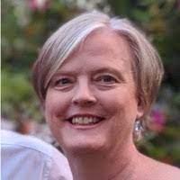 Jayne Mercer - Year 5 Teacher - Wahroonga Preparatory School | LinkedIn