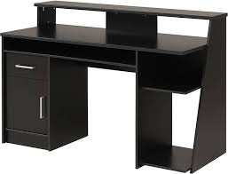 collect idea fashionable office design. collection in black wood computer desk cool home office design ideas with trendy creative n decor collect idea fashionable