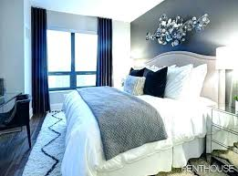teal and grey bedroom walls gray master bedroom ideas navy gray bedroom dark blue and gray