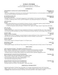 Amazon Resume Sample Inspirational Mba Resume Template Reference