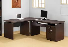 office furniture and design concepts. image of l shaped office desks for home furniture and design concepts