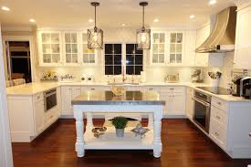 Lakeville Kitchens On Twitter Stunned By This At Lakevilledesign